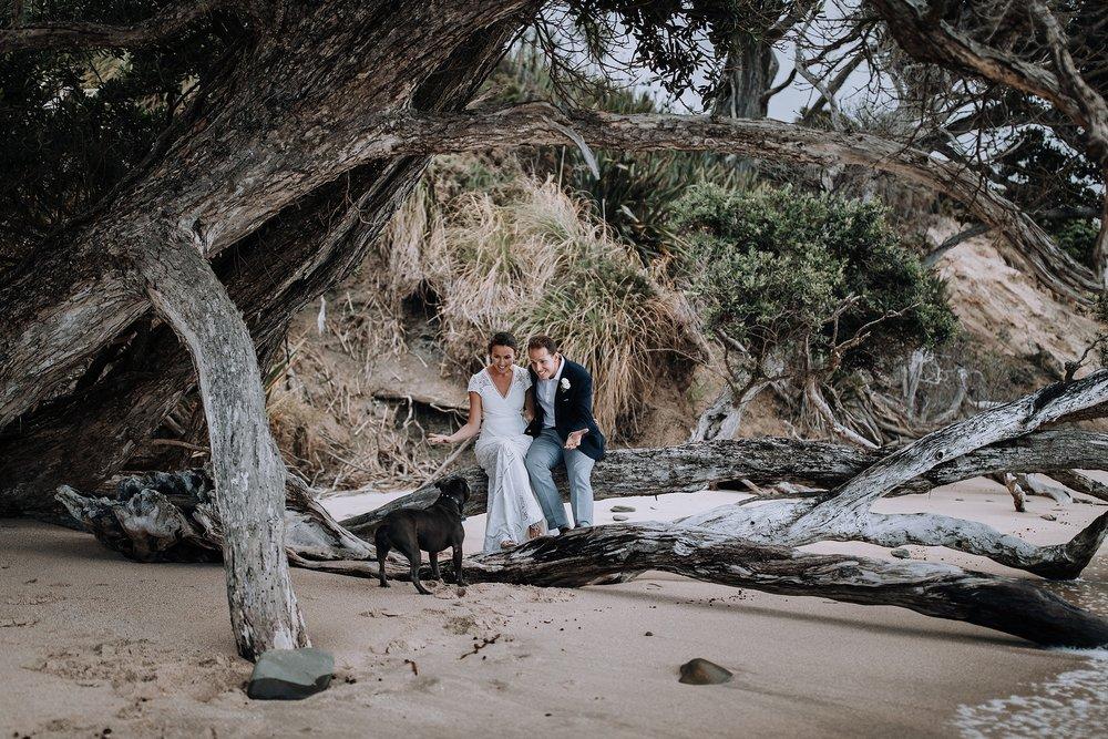new-zealand-wedding-116.JPG
