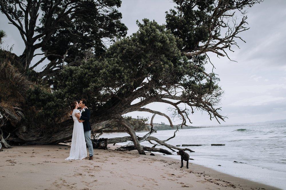 new-zealand-wedding-118.JPG