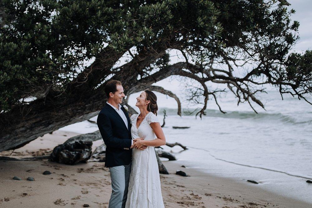 new-zealand-wedding-119.JPG