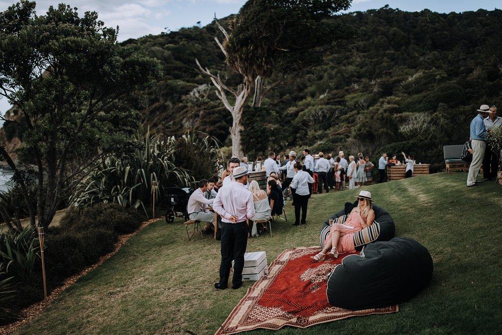new-zealand-wedding-123.JPG
