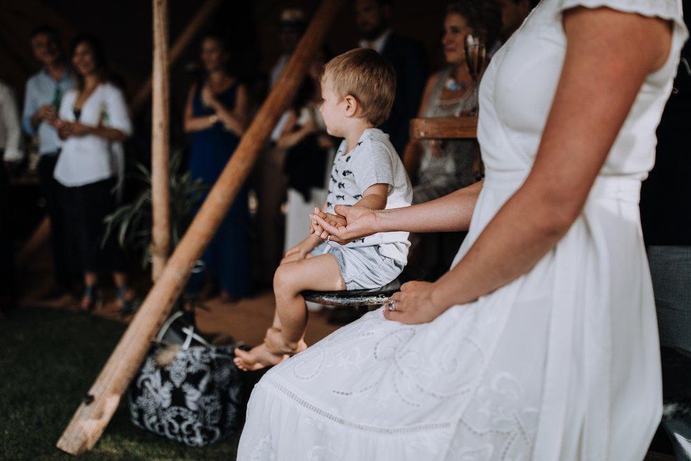 new-zealand-wedding-129.JPG