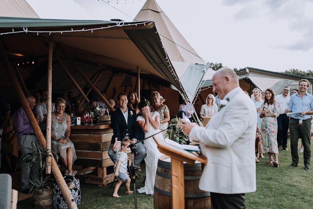 new-zealand-wedding-134.JPG
