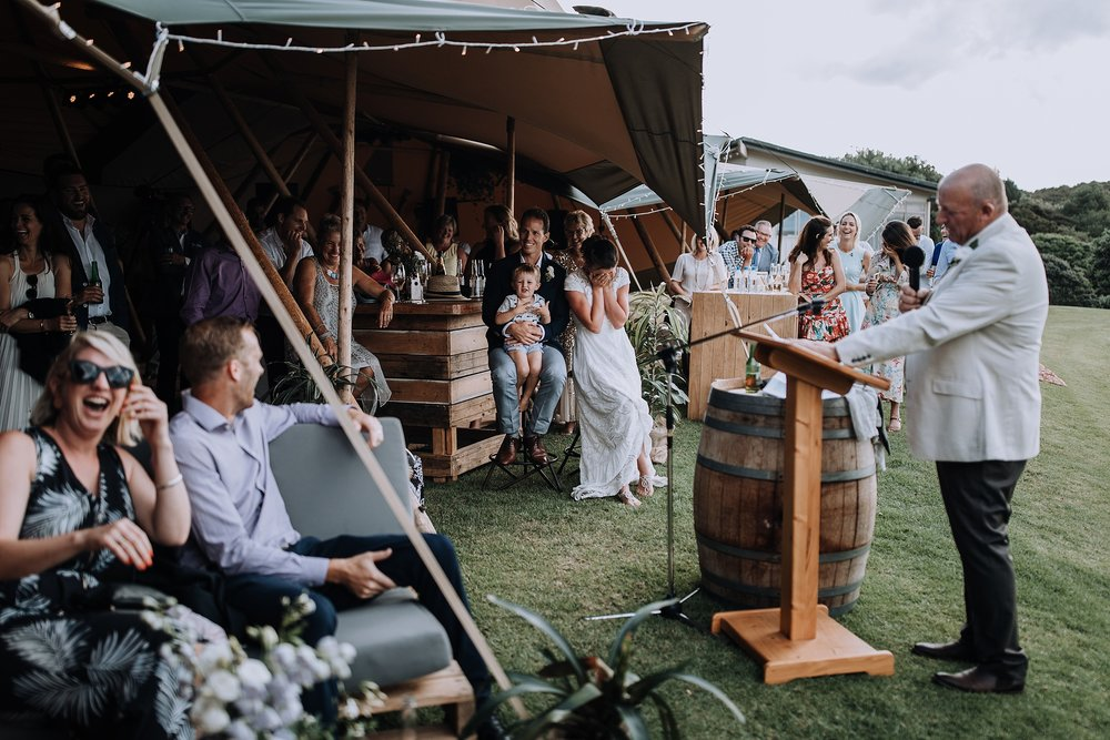 new-zealand-wedding-136.JPG
