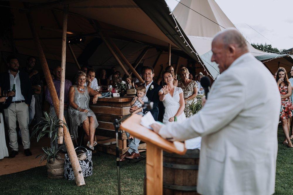 new-zealand-wedding-137.JPG