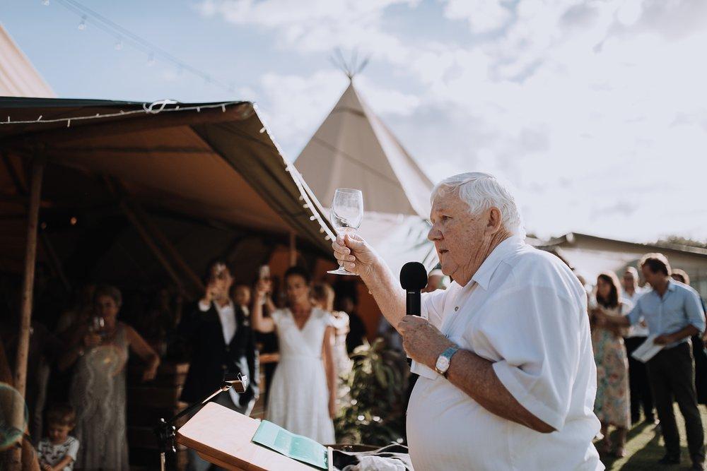 new-zealand-wedding-141.JPG