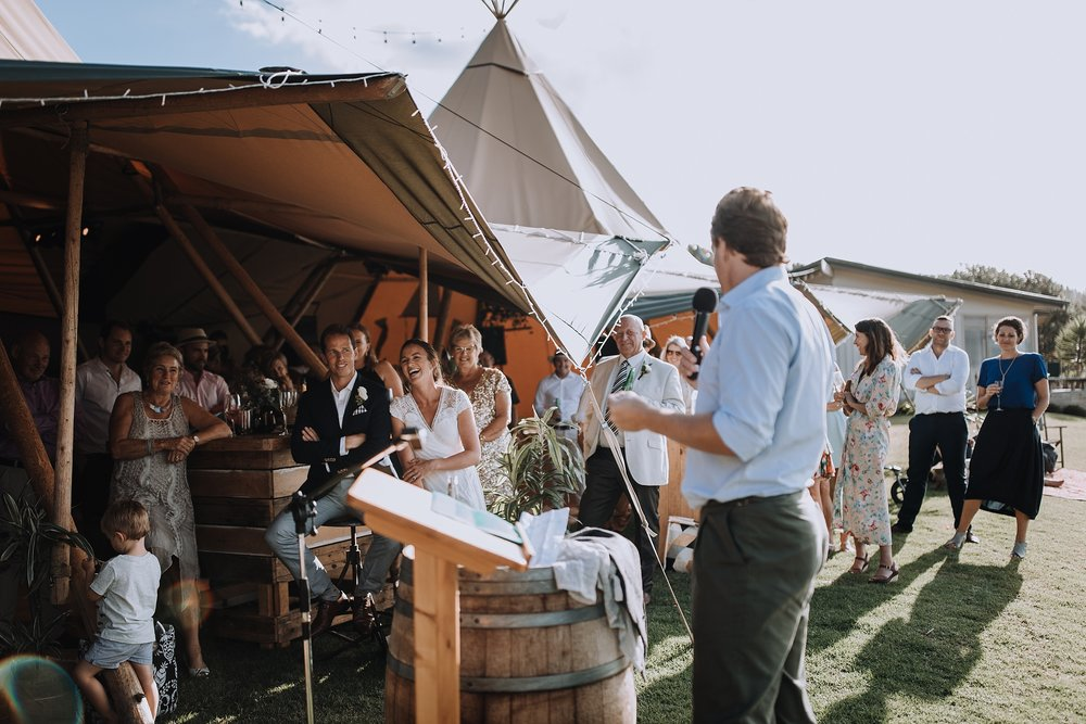 new-zealand-wedding-142.JPG