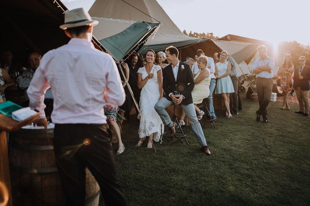 new-zealand-wedding-147.JPG