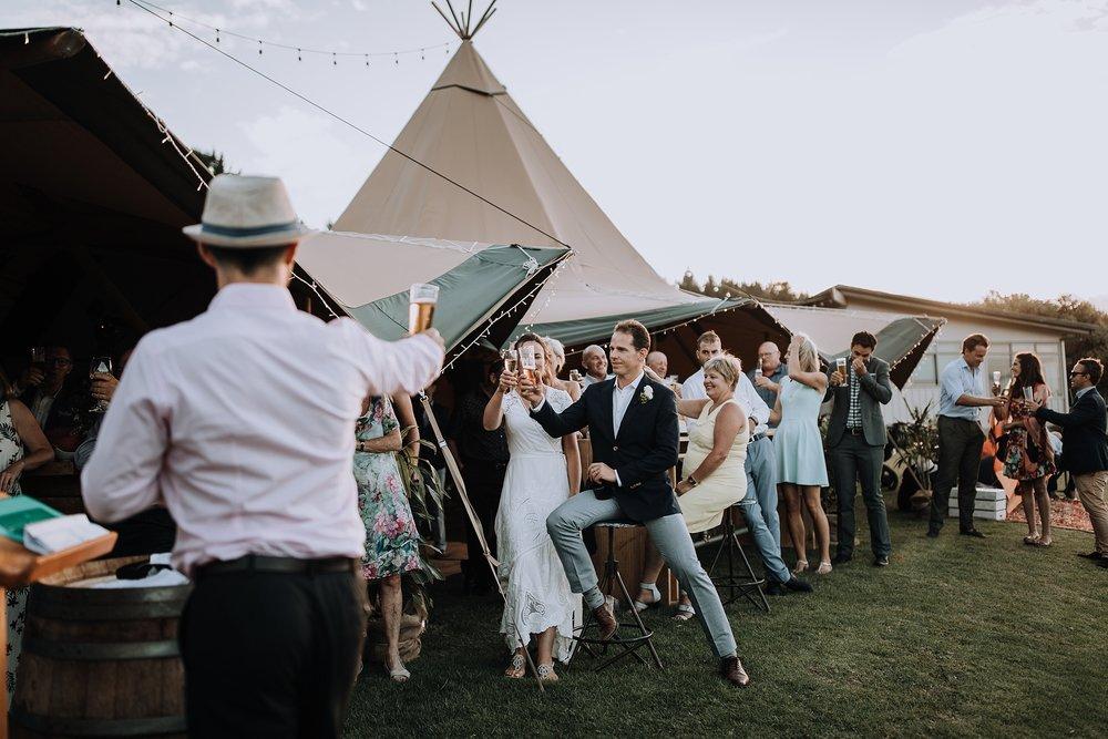 new-zealand-wedding-150.JPG