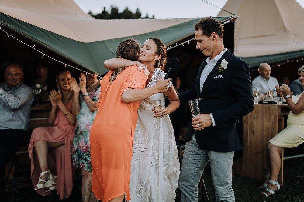 new-zealand-wedding-153.JPG