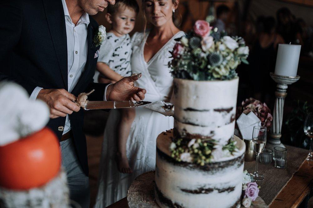 new-zealand-wedding-155.JPG