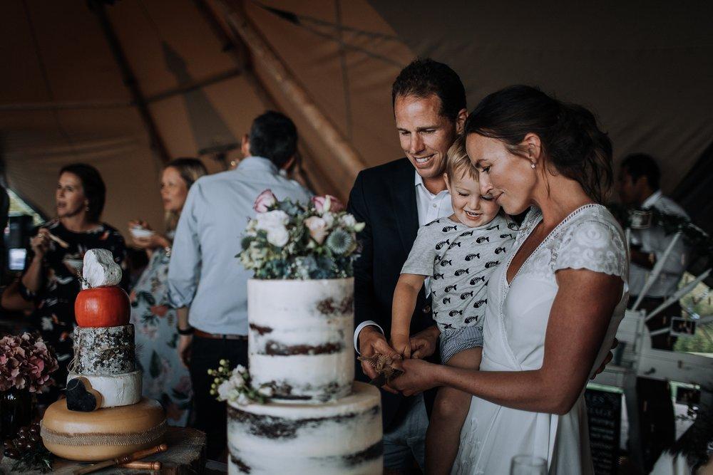 new-zealand-wedding-156.JPG