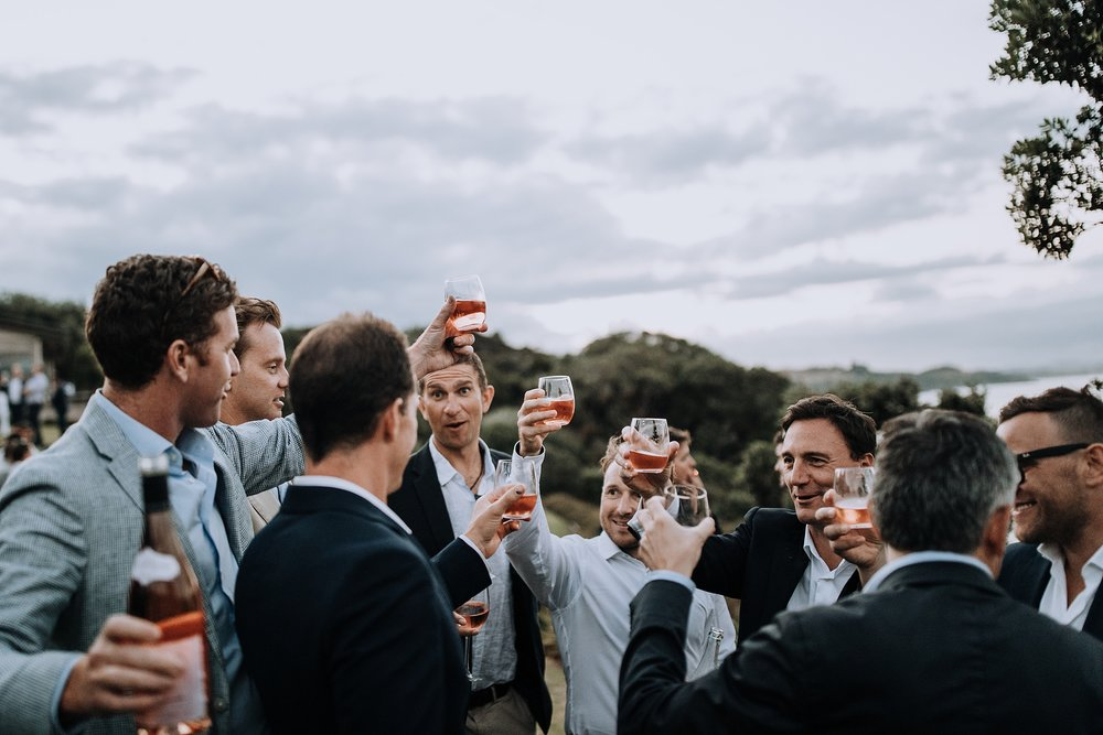 new-zealand-wedding-166.JPG