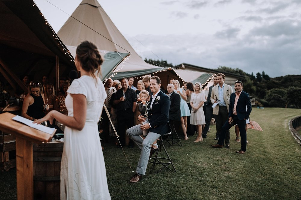 new-zealand-wedding-169.JPG