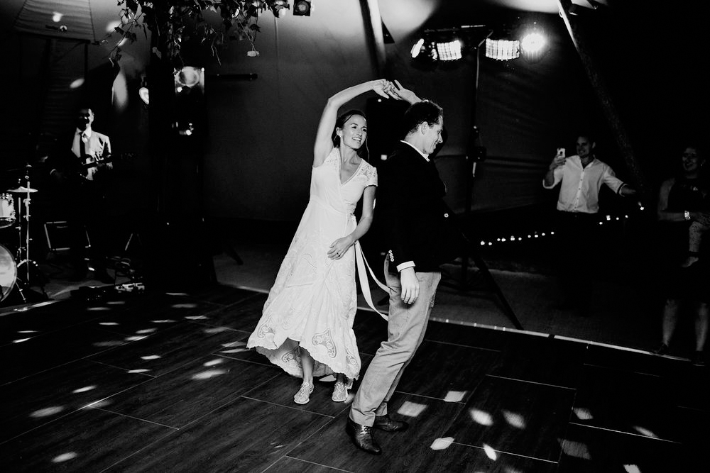 new-zealand-wedding-181.JPG