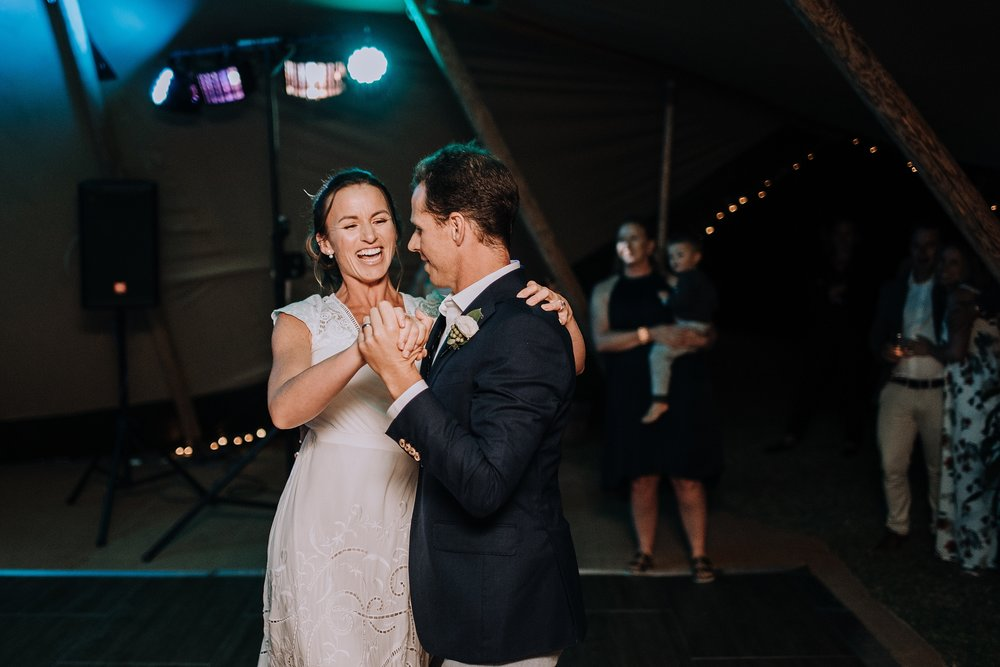 new-zealand-wedding-183.JPG