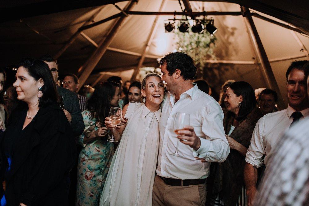 new-zealand-wedding-185.JPG