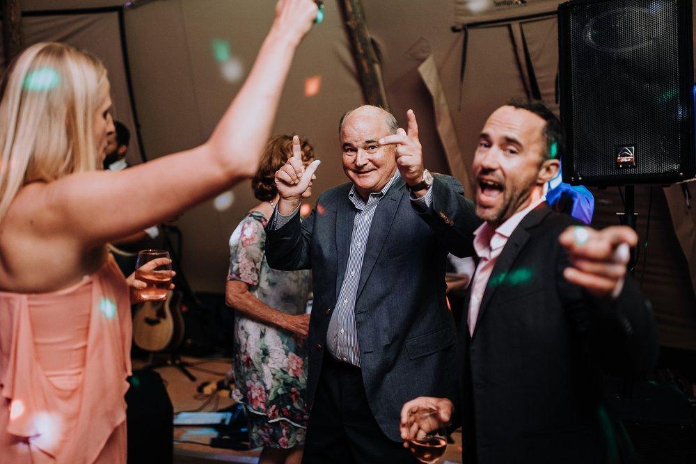 new-zealand-wedding-189.JPG