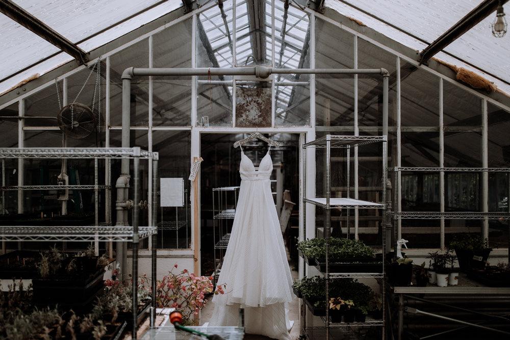 los-poblanos-wedding-003.jpg