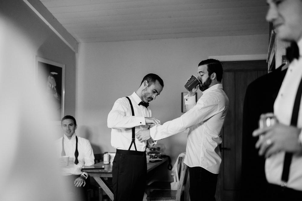 los-poblanos-wedding-020.jpg
