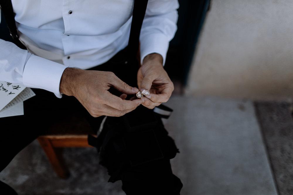 los-poblanos-wedding-027.jpg