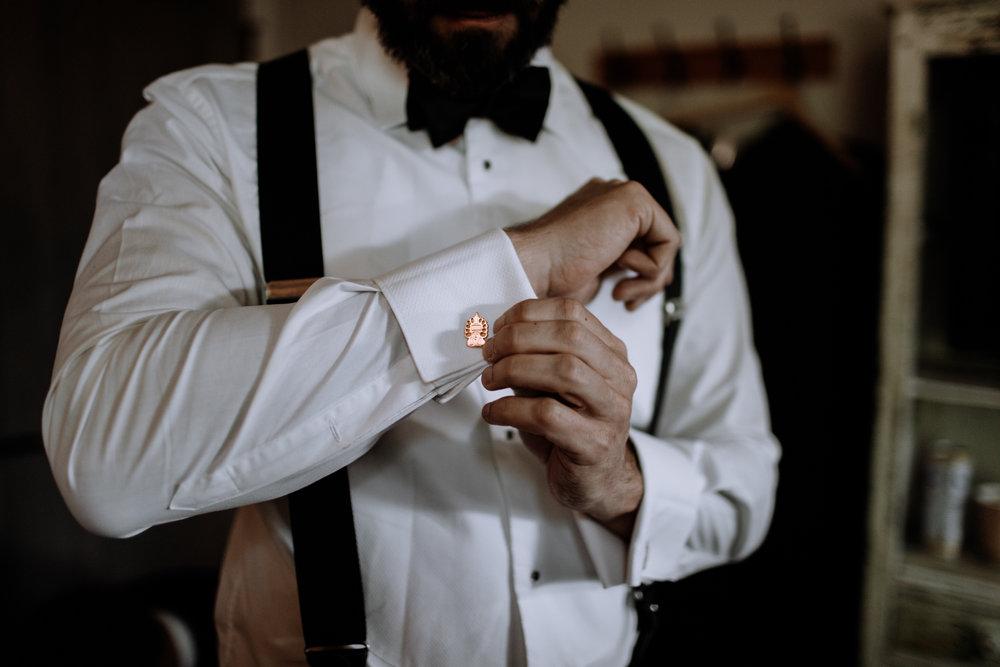 los-poblanos-wedding-034.jpg