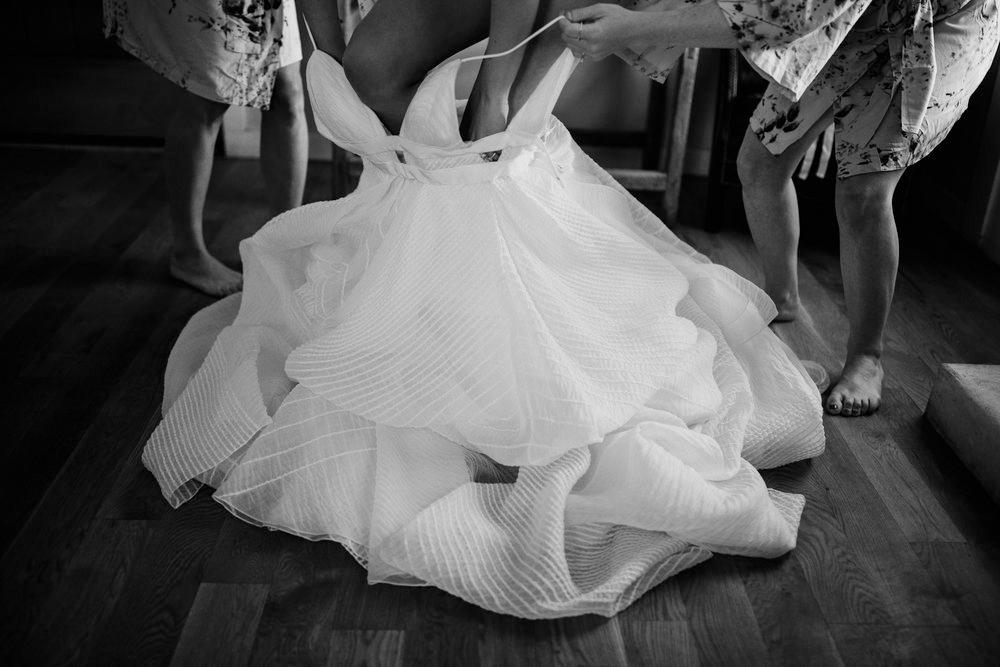 los-poblanos-wedding-036.jpg