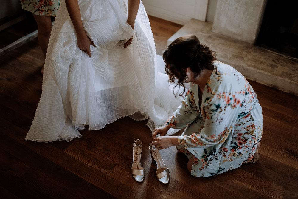 los-poblanos-wedding-038.jpg