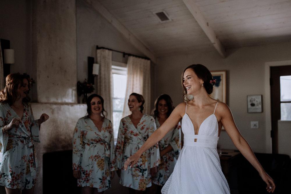 los-poblanos-wedding-039.jpg