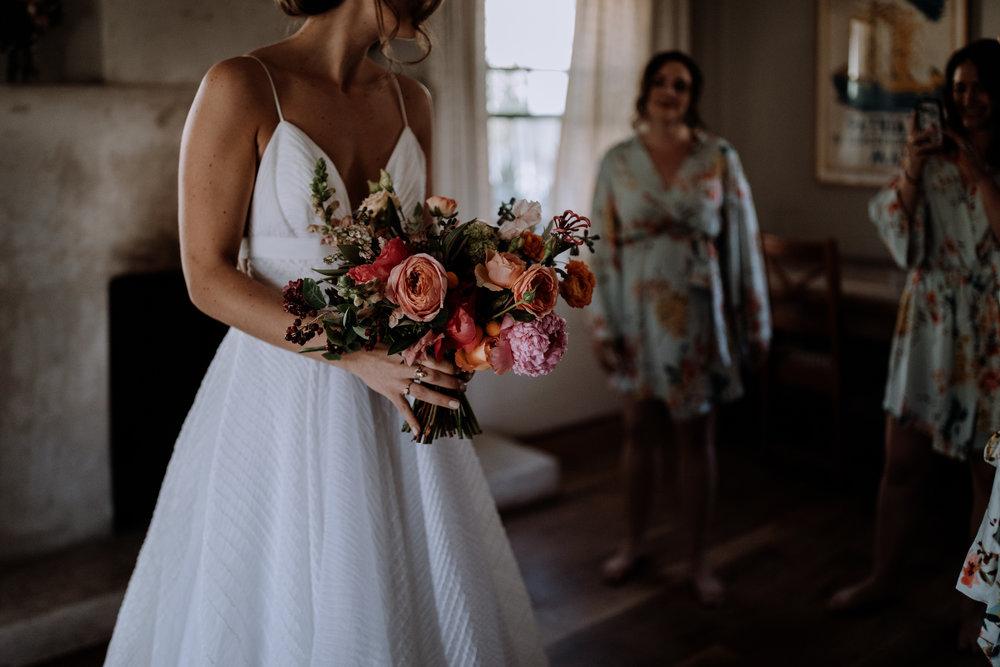 los-poblanos-wedding-040.jpg