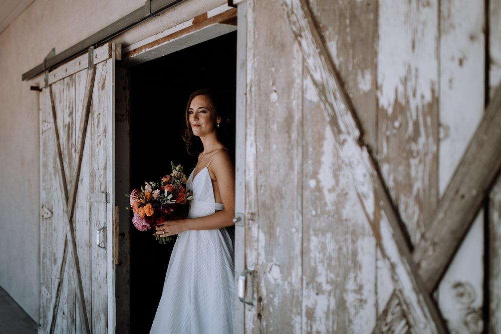 los-poblanos-wedding-042.jpg