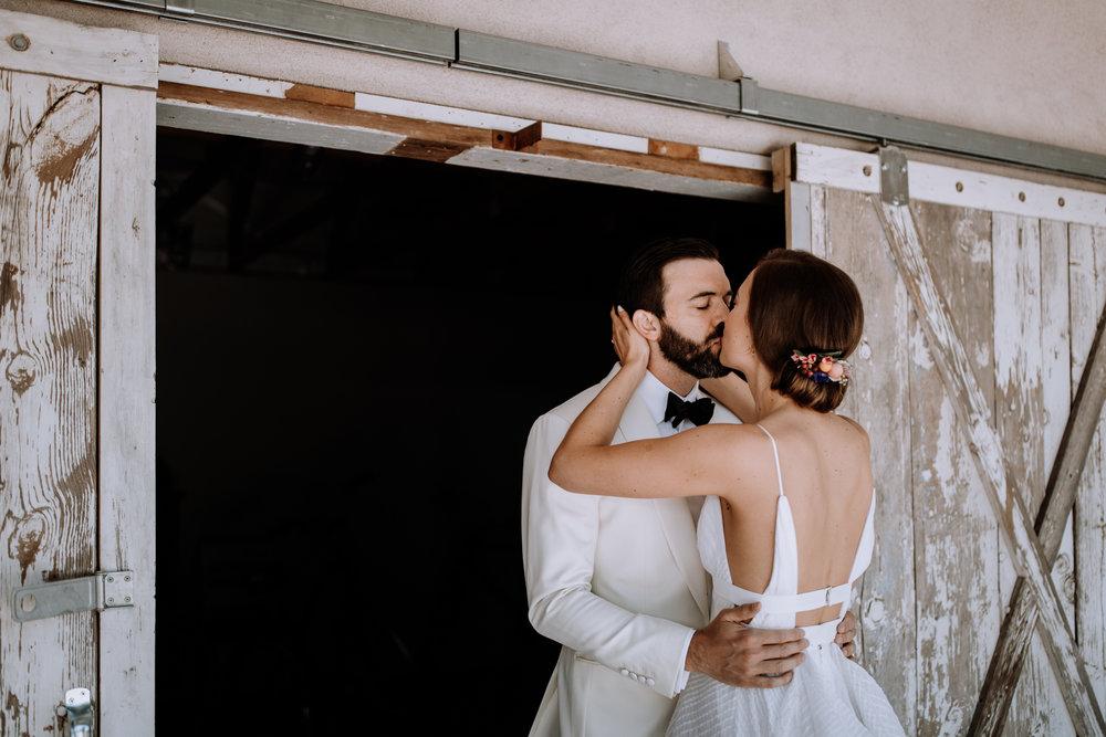 los-poblanos-wedding-044.jpg