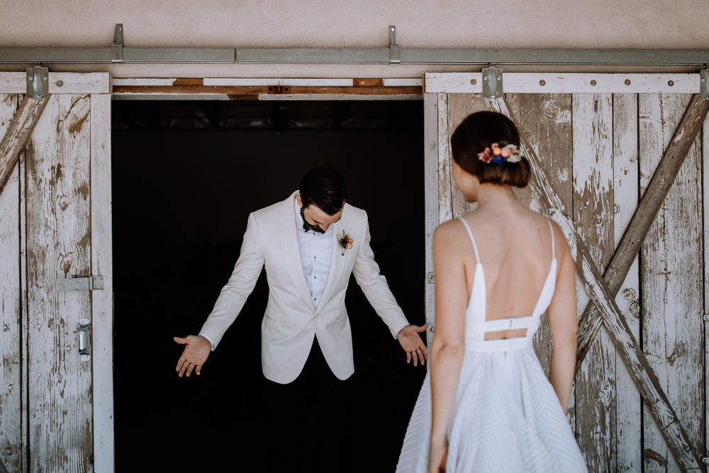 los-poblanos-wedding-045.jpg