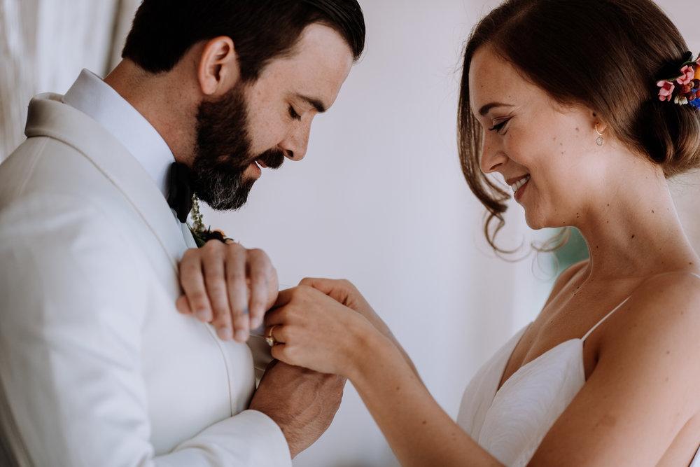 los-poblanos-wedding-047.jpg