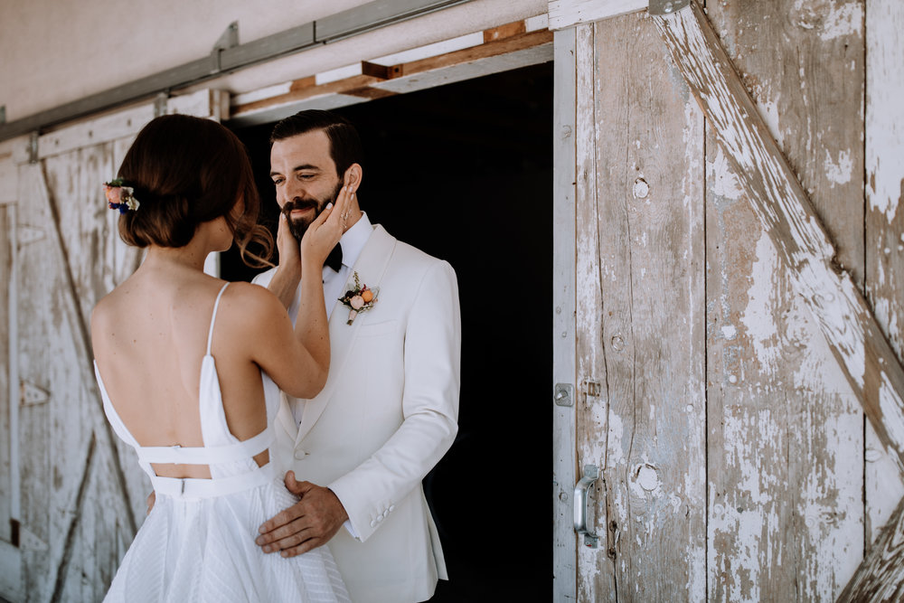 los-poblanos-wedding-046.jpg
