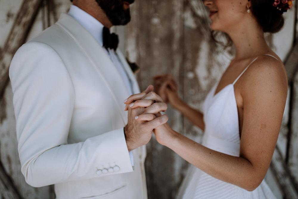 los-poblanos-wedding-049.jpg