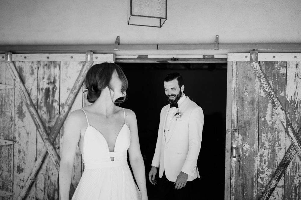 los-poblanos-wedding-048.jpg