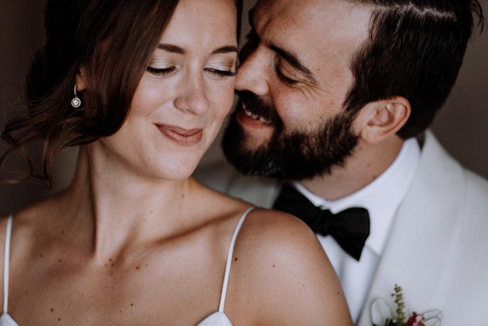 los-poblanos-wedding-052.jpg