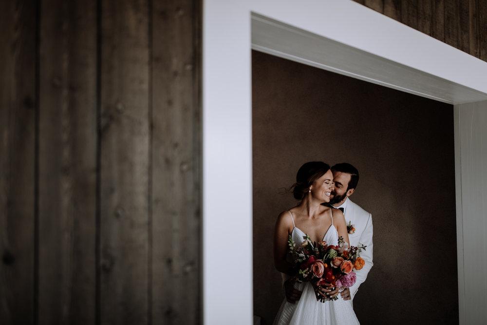 los-poblanos-wedding-053.jpg