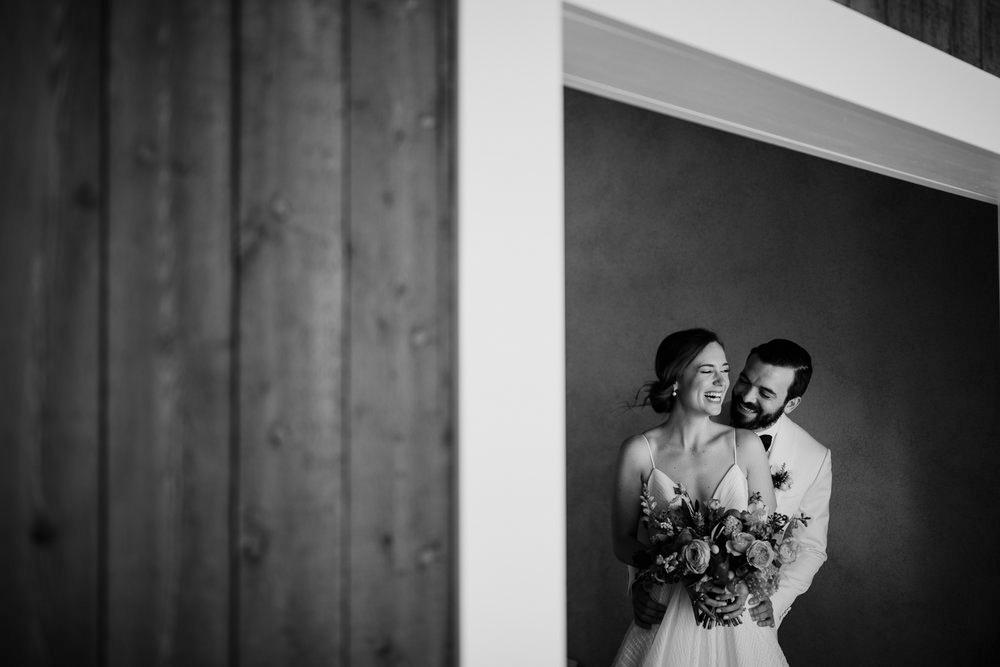 los-poblanos-wedding-054.jpg
