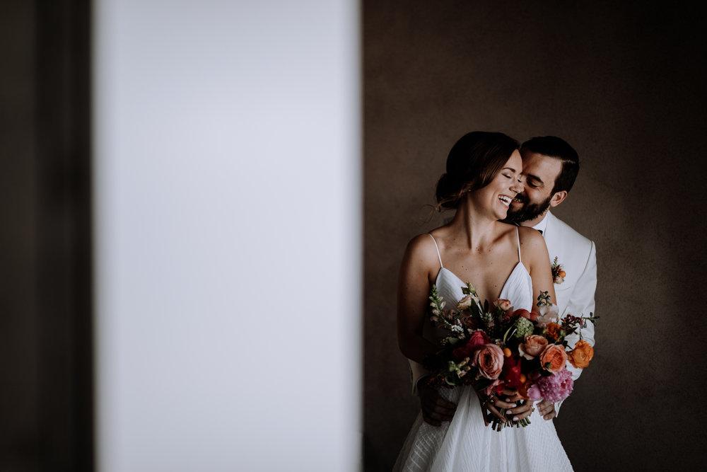 los-poblanos-wedding-056.jpg
