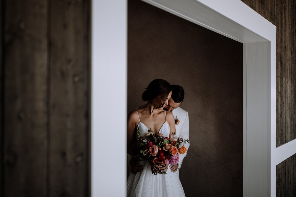 los-poblanos-wedding-057.jpg