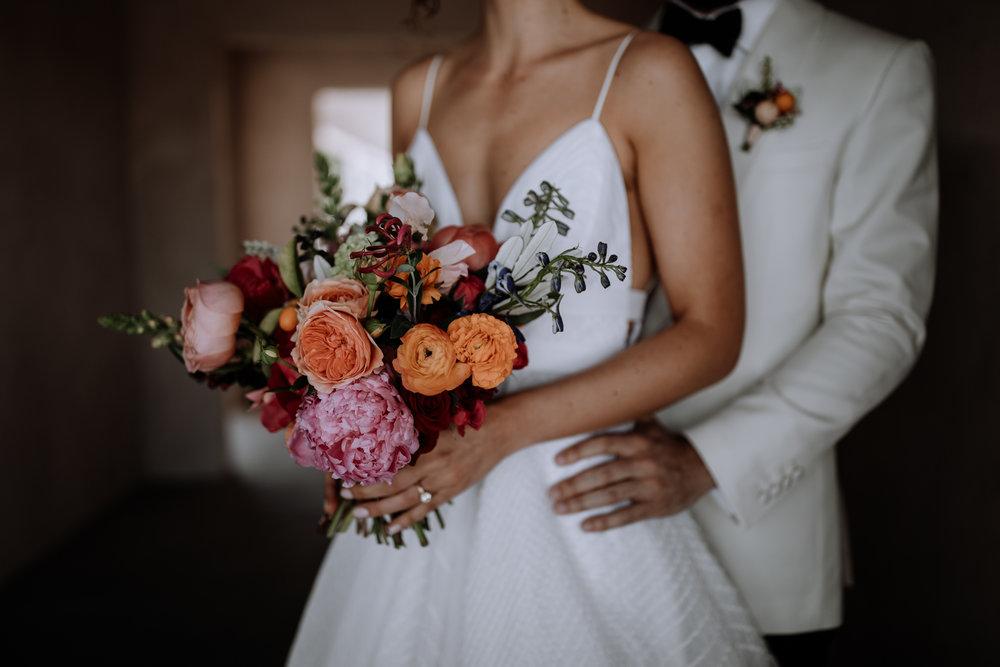 los-poblanos-wedding-059.jpg