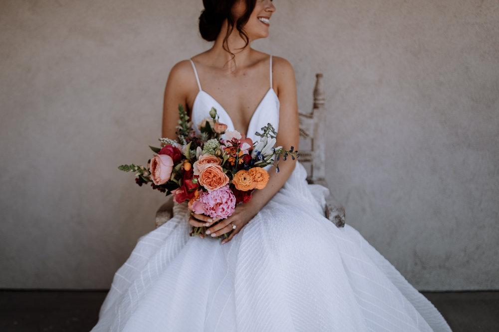 los-poblanos-wedding-060.jpg