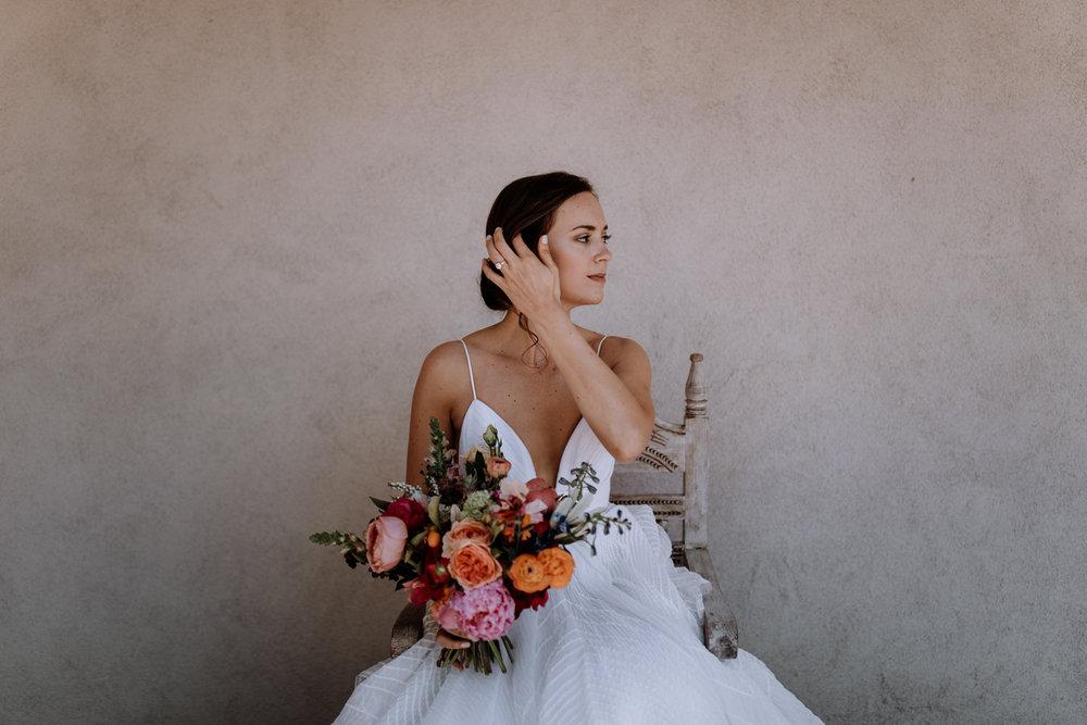 los-poblanos-wedding-061.jpg