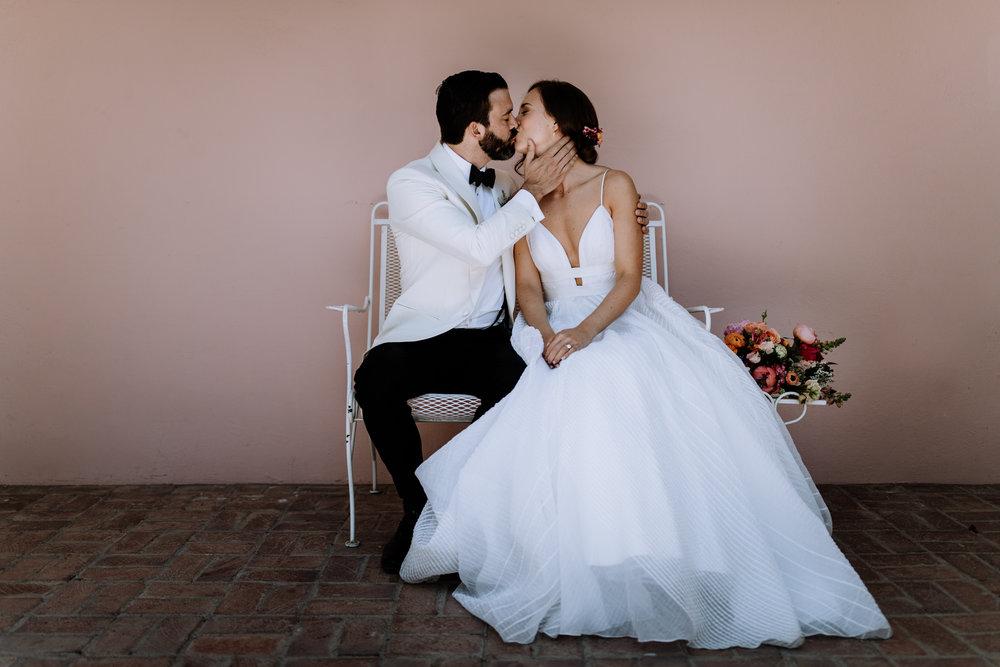 los-poblanos-wedding-063.jpg