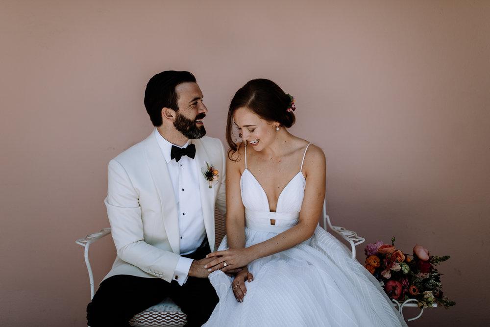 los-poblanos-wedding-066.jpg