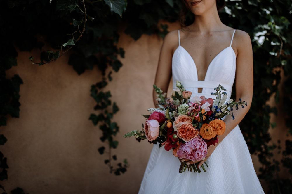 los-poblanos-wedding-069.jpg