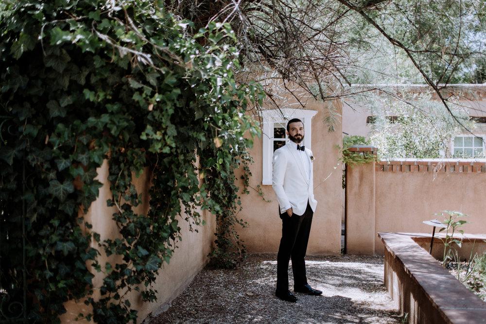 los-poblanos-wedding-070.jpg