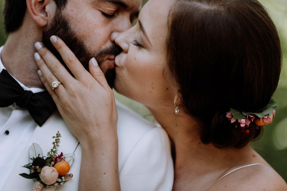 los-poblanos-wedding-073.jpg