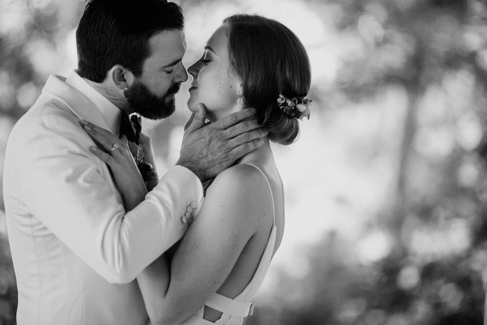 los-poblanos-wedding-074.jpg